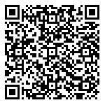 https://autocommerciale.it/automobili-bologna/km-0/volkswagen/golf/1-6-tdi-115-cv-5p-trendline-bluemotion-technol-(3)