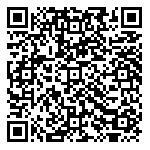 https://autocommerciale.it/automobili-bologna/km-0/volkswagen/golf/1-6-tdi-115-cv-5p-trendline-bluemotion-technol-(4)