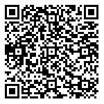 https://autocommerciale.it/automobili-bologna/km-0/volkswagen/golf/variant-1-6-tdi-110-cv-business-bluemotion-tech