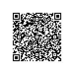 https://autocommerciale.it/automobili-bologna/km-0/volkswagen/golf-variant/variant-1-6-tdi-115-cv-business-bluemotion-technol