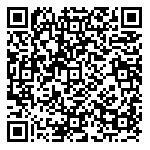 https://autocommerciale.it/automobili-bologna/km-0/volkswagen/passat/variant-2-0-tdi-dsg-business-bluemotion-tech-mdx