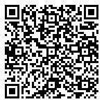 https://autocommerciale.it/automobili-bologna/km-0/volkswagen/polo/1-0-tsi-dsg-5p-comfortline-bluemotion-technology