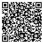https://autocommerciale.it/automobili-bologna/km-0/volkswagen/polo/1-6-tdi-5p-trendline-bluemotion-technology-mdx-p