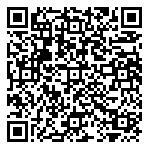 https://autocommerciale.it/automobili-bologna/km-0/volkswagen/polo/1-6-tdi-scr-5p-comfortline-bluemotion-technolo-(8)