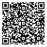 https://autocommerciale.it/automobili-bologna/km-0/volkswagen/touran/1-6-tdi-115-cv-scr-business-bluemotion-technol-(2)