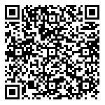 https://autocommerciale.it/automobili-bologna/km-0/volkswagen/touran/2-0-tdi-115-cv-dsg-business-bluemotion-technol-(1)