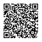 https://autocommerciale.it/automobili-bologna/nuove/skoda/karoq/1-6-tdi-scr-dsg-style-2614186