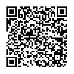 https://autocommerciale.it/automobili-bologna/nuove/skoda/kodiaq/2-0-tdi-scr-dsg-executive-2454031