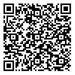 https://autocommerciale.it/automobili-bologna/nuove/skoda/octavia/octavia-1-6-tdi-scr-115-cv-dsg-wagon-executive-24