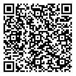 https://autocommerciale.it/automobili-bologna/nuove/volkswagen/golf/golf-1-0-tsi-115-cv-5p-trendline-bluemotion-te-(5)