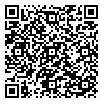 https://autocommerciale.it/automobili-bologna/nuove/volkswagen/golf/golf-1-0-tsi-115-cv-dsg-5p-business-bluemotion-(1)