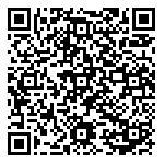 https://autocommerciale.it/automobili-bologna/nuove/volkswagen/golf/golf-1-5-tgi-5p-executive-bluemotion-technology