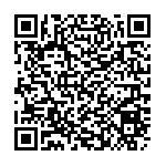 https://autocommerciale.it/automobili-bologna/nuove/volkswagen/golf/golf-1-5-tgi-5p-executive-bmt-2697183