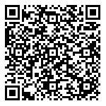 https://autocommerciale.it/automobili-bologna/nuove/volkswagen/golf/golf-1-5-tgi-dsg-5p-business-bluemotion-techn-(17)
