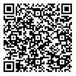 https://autocommerciale.it/automobili-bologna/nuove/volkswagen/golf/golf-1-5-tgi-dsg-5p-executive-bluemotion-tech-(27)