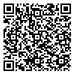 https://autocommerciale.it/automobili-bologna/nuove/volkswagen/golf/golf-1-6-tdi-115-cv-5p-business-bluemotion-techno