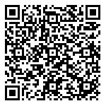 https://autocommerciale.it/automobili-bologna/nuove/volkswagen/golf/golf-1-6-tdi-115-cv-5p-sport-bluemotion-technolog