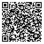 https://autocommerciale.it/automobili-bologna/nuove/volkswagen/golf/golf-gti-performance-2-0-245-cv-tsi-dsg-5p-bmt-(2)