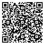 https://autocommerciale.it/automobili-bologna/nuove/volkswagen/golf/golf-gti-performance-2-0-245-cv-tsi-dsg-5p-bmt-2