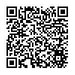 https://autocommerciale.it/automobili-bologna/nuove/volkswagen/golf-8/golf-1-0-tsi-evo-life-3189508