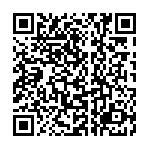 https://autocommerciale.it/automobili-bologna/nuove/volkswagen/golf-8/golf-1-0-tsi-evo-life-3189510