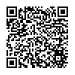 https://autocommerciale.it/automobili-bologna/nuove/volkswagen/golf-8/golf-1-0-tsi-evo-life-3189513