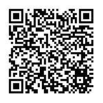 https://autocommerciale.it/automobili-bologna/nuove/volkswagen/golf-8/golf-1-0-tsi-evo-life-3196312
