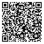 https://autocommerciale.it/automobili-bologna/nuove/volkswagen/golf-8/golf-1-4-gte-dsg-plug-in-hybrid-3200128