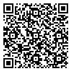 https://autocommerciale.it/automobili-bologna/nuove/volkswagen/golf-8/golf-1-4-tsi-ehybrid-204-cv-dsg-style-3189517