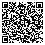 https://autocommerciale.it/automobili-bologna/nuove/volkswagen/golf-8/golf-1-4-tsi-ehybrid-204-cv-dsg-style-3199230