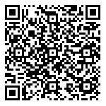 https://autocommerciale.it/automobili-bologna/nuove/volkswagen/golf-8/golf-1-5-tsi-150-cv-evo-act-r-line-3168664
