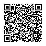 https://autocommerciale.it/automobili-bologna/nuove/volkswagen/golf-8/golf-1-5-tsi-evo-act-style-2986255