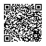 https://autocommerciale.it/automobili-bologna/nuove/volkswagen/golf-8/golf-2-0-tsi-gti-dsg-3196799