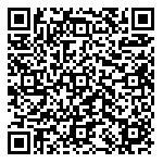 https://autocommerciale.it/automobili-bologna/nuove/volkswagen/golf-tgi/golf-1-5-tgi-5p-business-bluemotion-technology-(3)