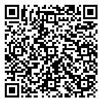 https://autocommerciale.it/automobili-bologna/nuove/volkswagen/golf-tgi/golf-1-5-tgi-5p-trendline-bmt-2633985