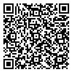 https://autocommerciale.it/automobili-bologna/nuove/volkswagen/golf-tgi/golf-1-5-tgi-dsg-5p-business-bluemotion-techn-(20)