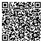 https://autocommerciale.it/automobili-bologna/nuove/volkswagen/golf-tgi/golf-1-5-tgi-dsg-5p-business-bluemotion-techno-(1)