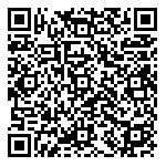https://autocommerciale.it/automobili-bologna/nuove/volkswagen/golf-tgi/golf-1-5-tgi-dsg-5p-business-bluemotion-techno-(6)