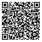 https://autocommerciale.it/automobili-bologna/nuove/volkswagen/golf-tgi/golf-1-5-tgi-dsg-5p-business-bluemotion-techno-(8)