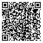 https://autocommerciale.it/automobili-bologna/nuove/volkswagen/polo/polo-1-0-tgi-5p-comfortline-bluemotion-technol-(5)