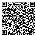 https://autocommerciale.it/automobili-bologna/nuove/volkswagen/polo/polo-1-0-tsi-115-cv-dsg-5p-highline-bluemotion-(3)