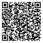 https://autocommerciale.it/automobili-bologna/nuove/volkswagen/polo/polo-1-0-tsi-dsg-5p-highline-bluemotion-techno-(3)
