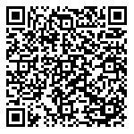 https://autocommerciale.it/automobili-bologna/nuove/volkswagen/polo/polo-1-6-tdi-95-cv-5p-comfortline-bluemotion-t-(2)