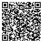 https://autocommerciale.it/automobili-bologna/nuove/volkswagen/polo/polo-1-6-tdi-scr-5p-comfortline-bluemotion-tec-(2)