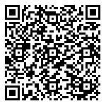 https://autocommerciale.it/automobili-bologna/nuove/volkswagen/polo/polo-business-1-0-evo-80-cv-5p-comfortline-blu-(4)