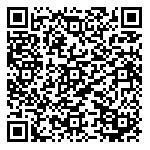 https://autocommerciale.it/automobili-bologna/nuove/volkswagen/polo/polo-business-1-6-tdi-95-cv-5p-comfortline-blu-(8)