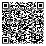 https://autocommerciale.it/automobili-bologna/nuove/volkswagen/polo/polo-business-1-6-tdi-95-cv-5p-comfortline-blu-(9)