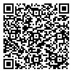 https://autocommerciale.it/automobili-bologna/nuove/volkswagen/polo/polo-business-1-6-tdi-95-cv-5p-comfortline-bluemot