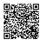 https://autocommerciale.it/automobili-bologna/nuove/volkswagen/t-cross/1-6-tdi-dsg-scr-style-bmt-2767071