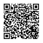 https://autocommerciale.it/automobili-bologna/nuove/volkswagen/t-cross/1-6-tdi-dsg-scr-style-bmt-2781553